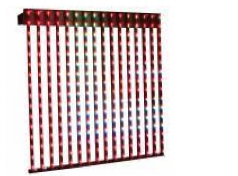 EVLED256 LED Video Screen