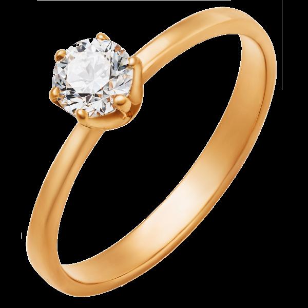 Ring (Platzhalter)