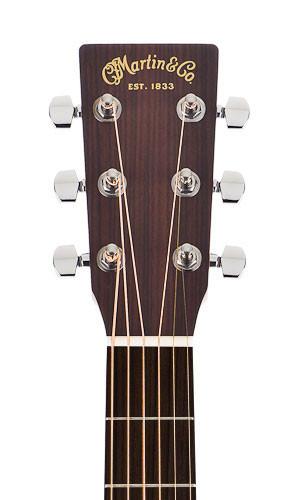 Martin Guitars OM-1GT