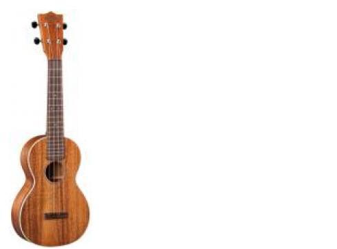 Martin Guitars 2K Concert Uke