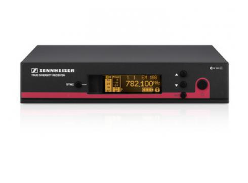Sennheiser EM 100-E G3
