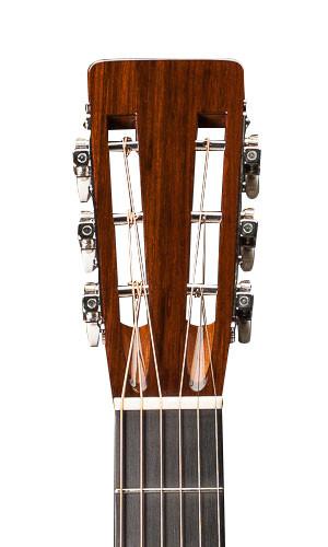MArtin Guitars 000-28K Authentic 1921
