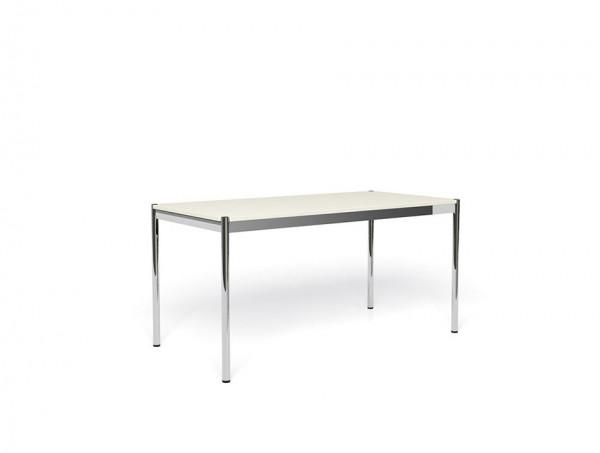 USM Haller Tisch T59