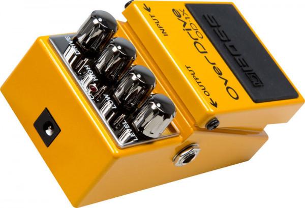 Roland OD-1X
